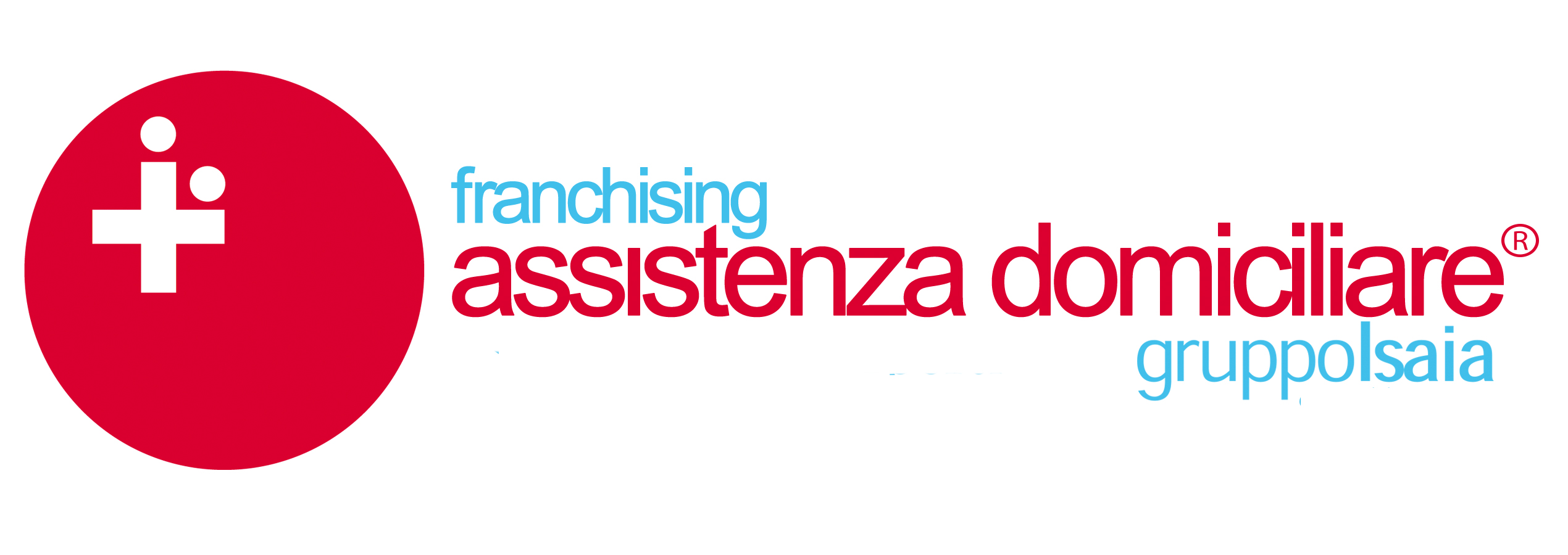 franchising assistenza domiciliare