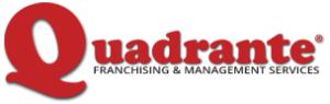 Quadrante Franchising
