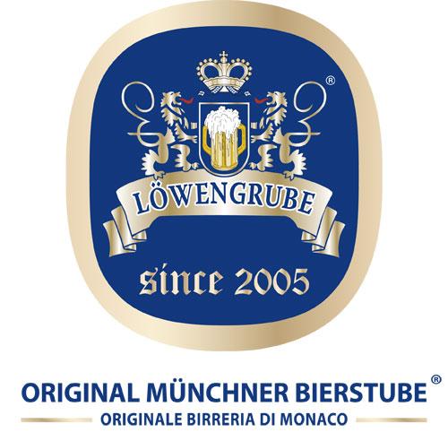 Lowengrube