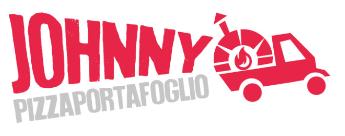 Johnny Pizza Portafoglio