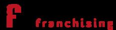 logo-if-impresa-franchising1-300x79