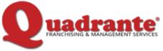 logo-quadrante-sito-300x95